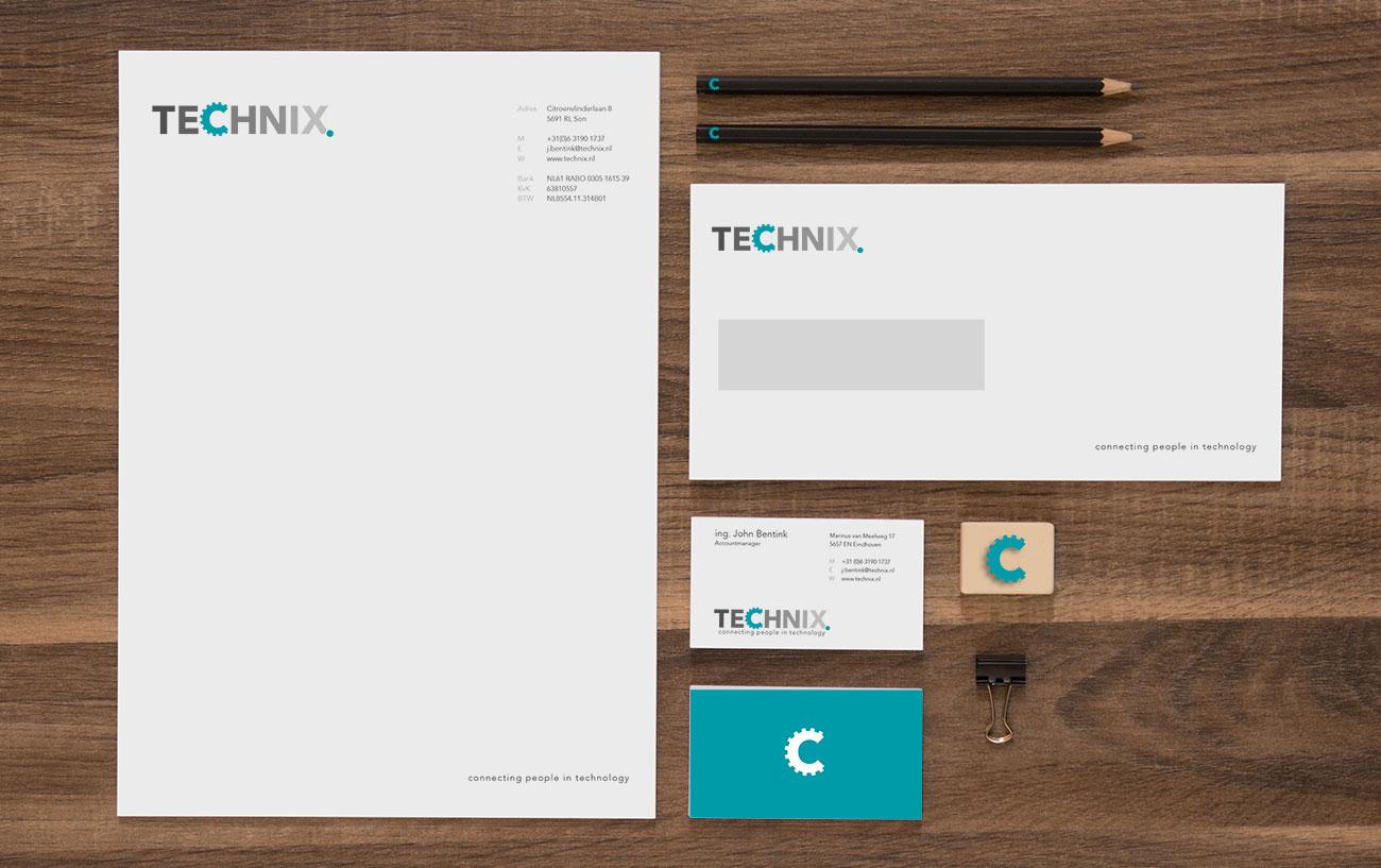 technix3