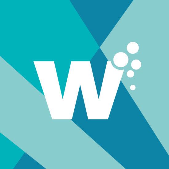 Logo Westenberg grafische vormgeving Costa Blanca