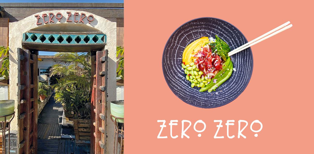 zerozero_1